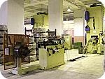 Нажмите для просмотра: Резка штрипса на заводе Kale