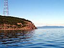 PROPLEX :: 2 сентября во Владивостоке компания ПРОПЛЕКС провела семинар для производителей пластиковых окон в Дальневосточном регионе