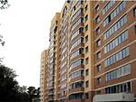 PROPLEX-БАЛКОН для остекления балконов, лоджий, промышленных объектов и летних домиков