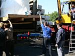 PROPLEX: Завоз новых 2-х лучевых экструдеров