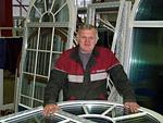 """Нажмите для просмотра: Компания """"Тайбала"""" производитель пластиковых окон из профиля ПВХ PROPLEX"""