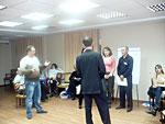 Тренинг продаж в Казани