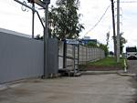 Нажмите для просмотра : PROPLEX : Схема проезда в офис компании ПРОПЛЕКС : г.Подольск, ул. Вишневая, д.3. (КПП-4)