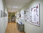 Нажмите для просмотра : PROPLEX : Офис компании ПРОПЛЕКС : г.Подольск, ул. Вишневая, д.3.