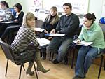 PROPLEX: Тренинг продаж пластиковых окон в Подольске