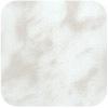 PROPLEX : Образцы пленок для ламинации подоконников ПВХ : Светлый мрамор