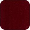 PROPLEX : Образцы пленок для ламинации профиля ПВХ : Винно-красный Renolit-Nr.300505