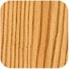 PROPLEX : Образцы пленок для ламинации профиля ПВХ : Горная сосна Renolit-Nr.3069041