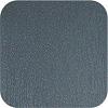 PROPLEX : Образцы пленок для ламинации профиля ПВХ : Антрацитово-серый Renolit-Nr.701605