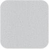 PROPLEX : Образцы пленок для ламинации профиля ПВХ : Светло- серый Renolit-Nr.725105