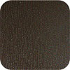 PROPLEX : Образцы пленок для ламинации профиля ПВХ : Темно-коричневый F426-5011