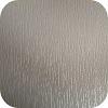 PROPLEX : Образцы пленок для ламинации профиля ПВХ : Серый F426-5002