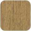 PROPLEX : Образцы пленок для ламинации профиля ПВХ : Натуральный дуб Renolit-Nr.3118076