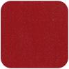 PROPLEX : Образцы пленок для ламинации профиля ПВХ : Красный Renolit-Nr.305405
