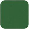 PROPLEX : Образцы пленок для ламинации профиля ПВХ : Зеленый Renolit-Nr.611005