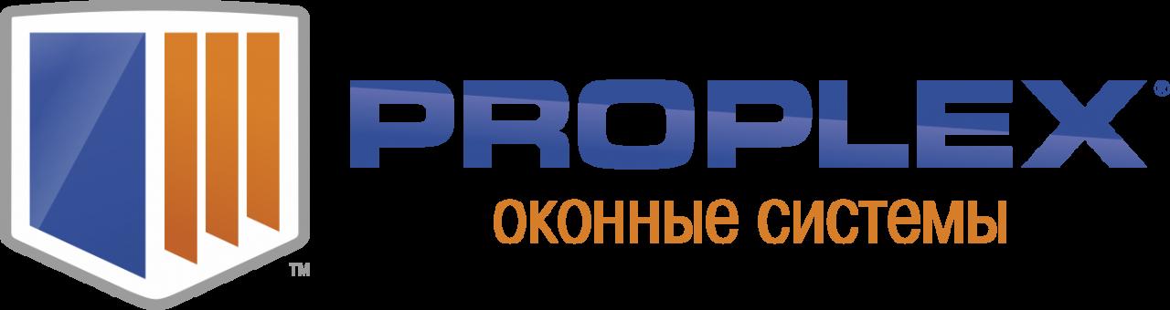 Logo_PROPLEX_gor.png
