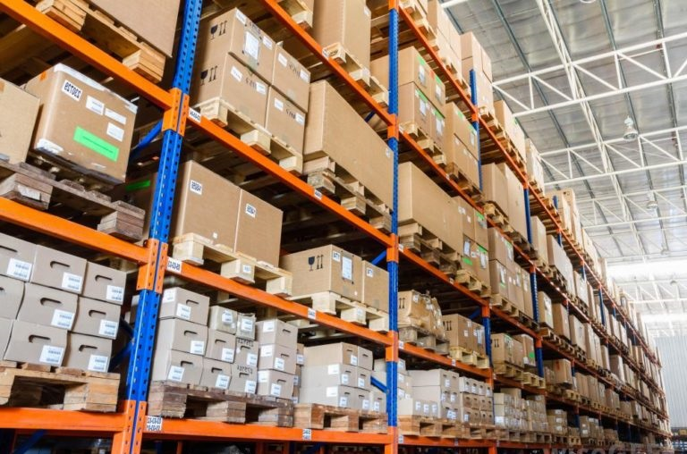 warehouse-with-goods-in-boxes-768x528.jpg